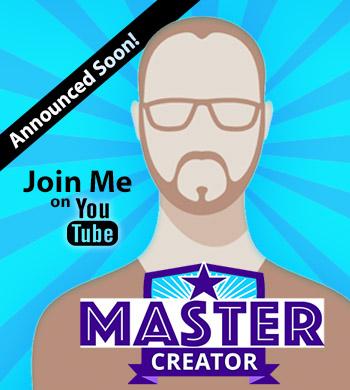 mastercreator-block_1-211