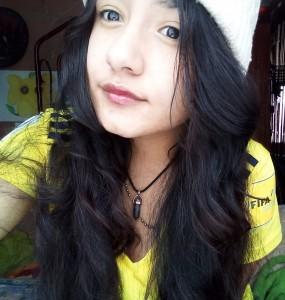 photo_bio