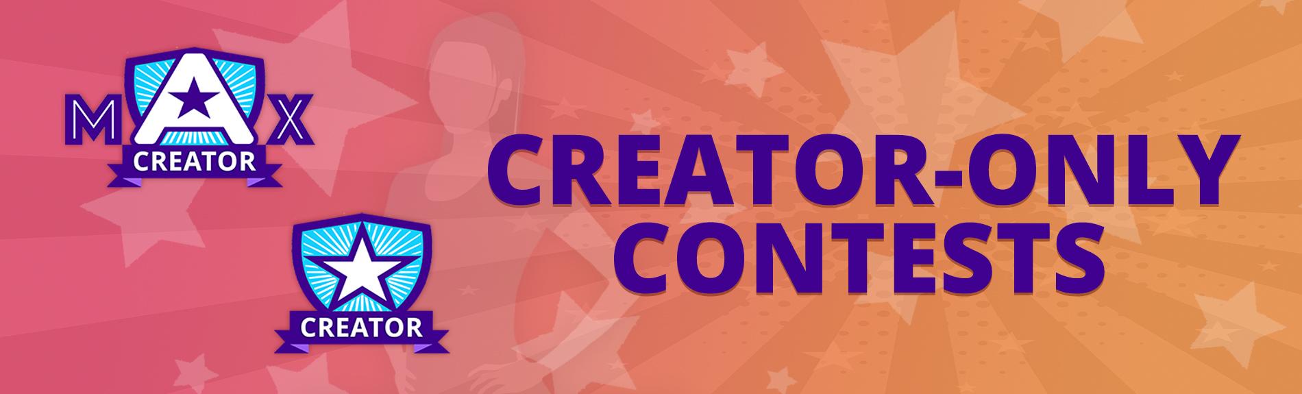 creatoronly_contest_topper_575
