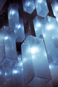 Crystal Light