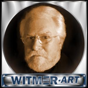 W_A_Logo_2
