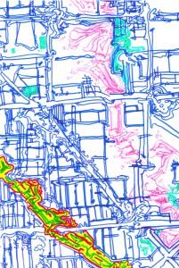 Quadroople Maps