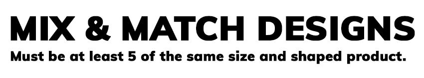 mix_match_850wide