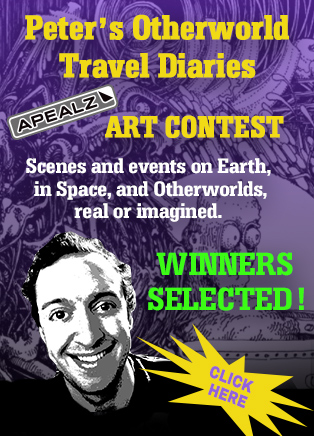 peter-contestwinners-tile-