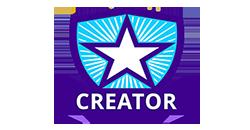 Creator-badge_250