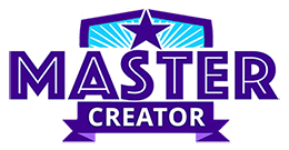 Master-badge_260