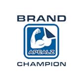 brand-champion-new