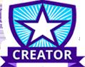 creator-white