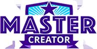 master-creator