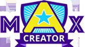 max-creator-yellow