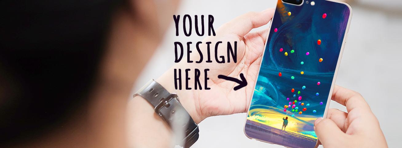 your-design