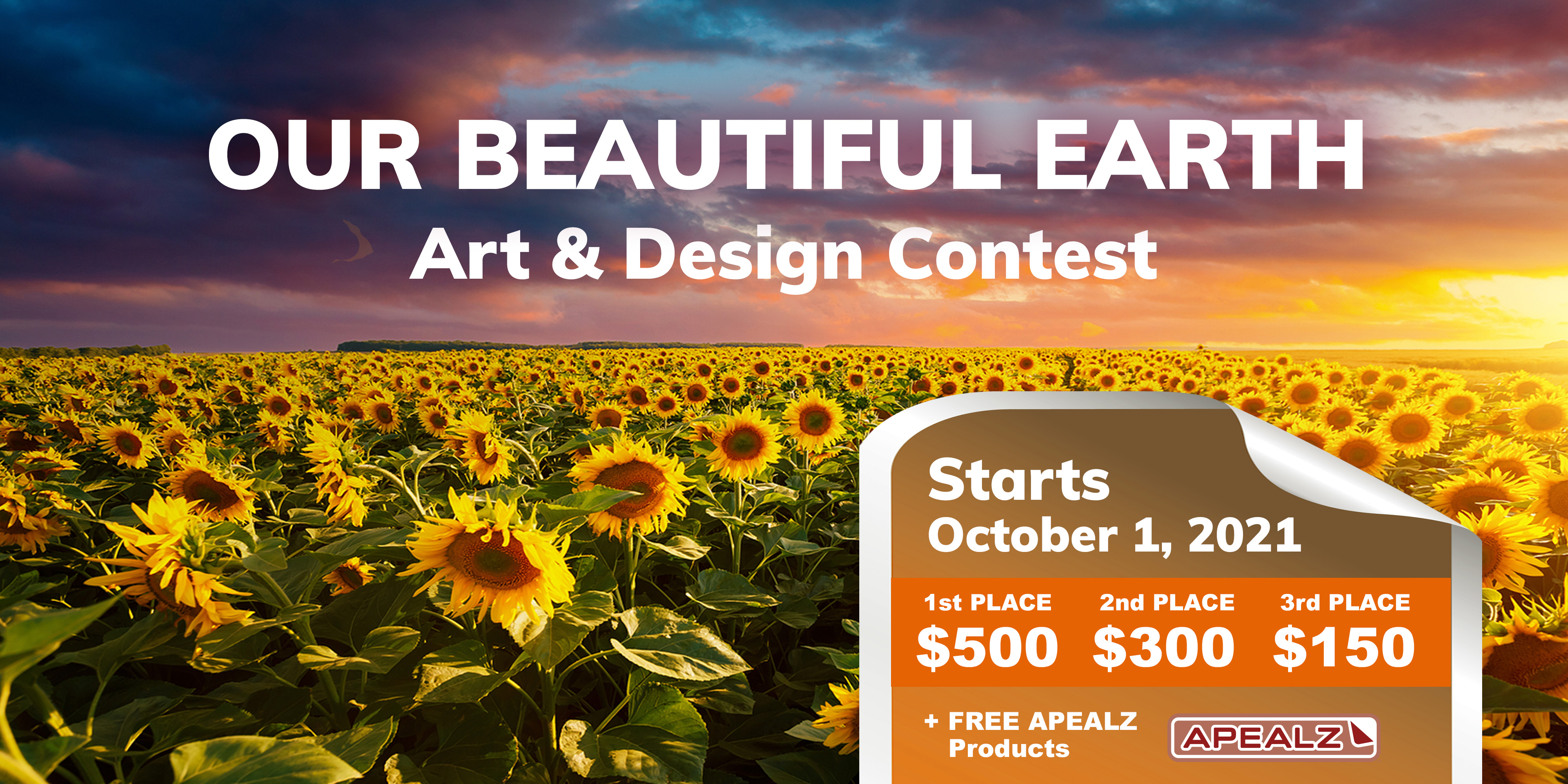 earth_contest_sept9