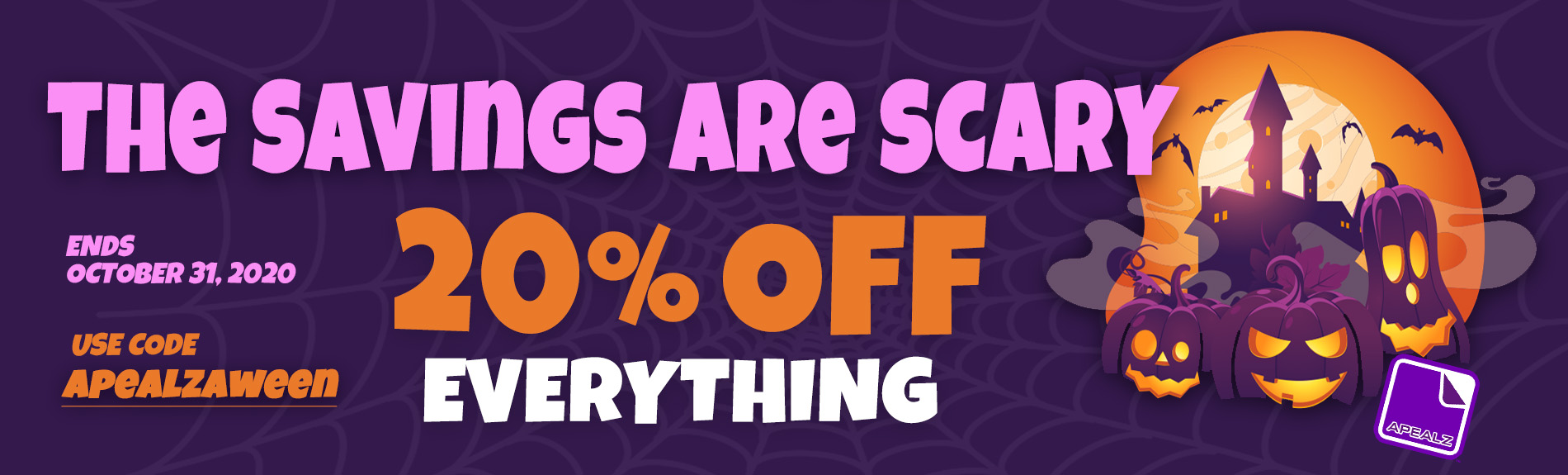 halloween_slider_oct1_1