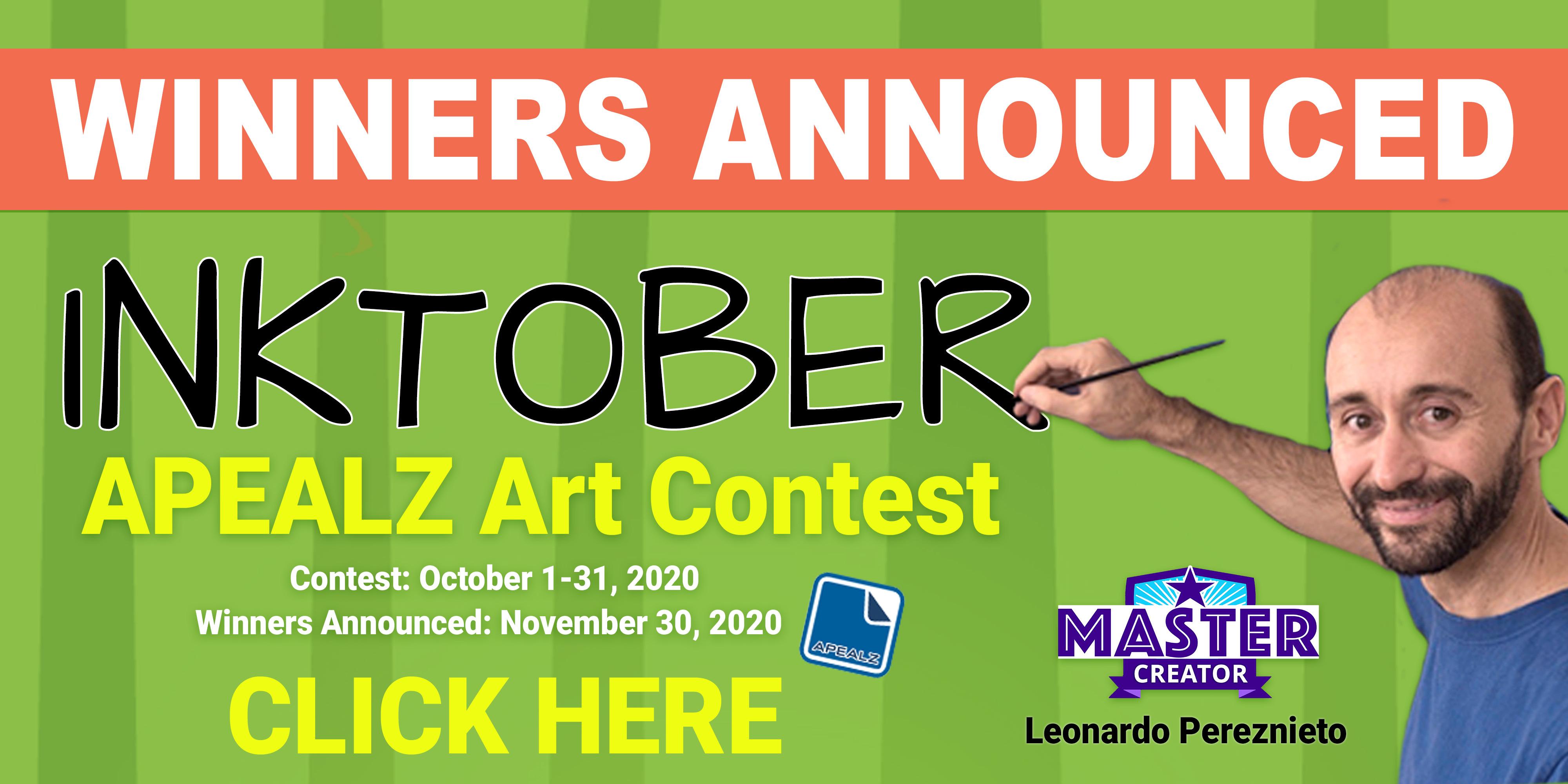 contest_slider_winner