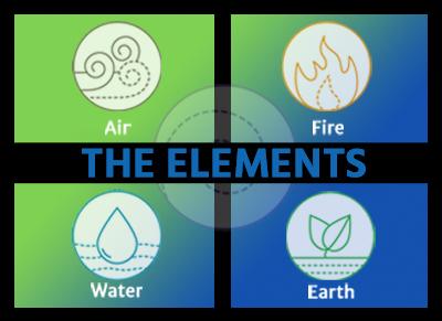 elements-panel_04-08
