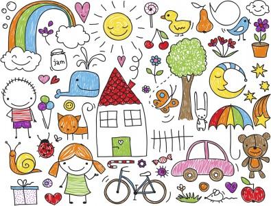 Doodle Fest