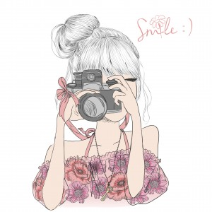 Smile & Snap