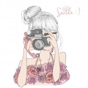 Smile & Snap
