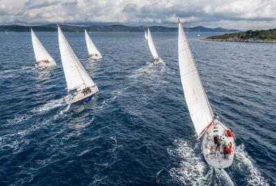Wind Racers