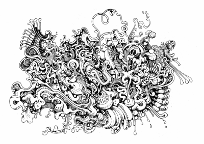 swirly gig
