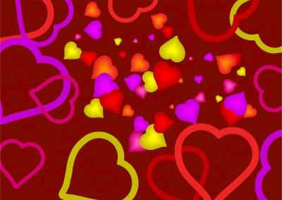 Heart Mania