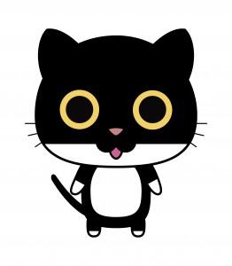 Sweet Little Kitty