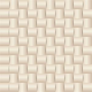 Woven Tile