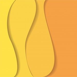 Yellow Curves