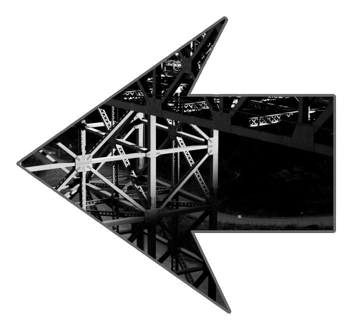 Arrow Left 2