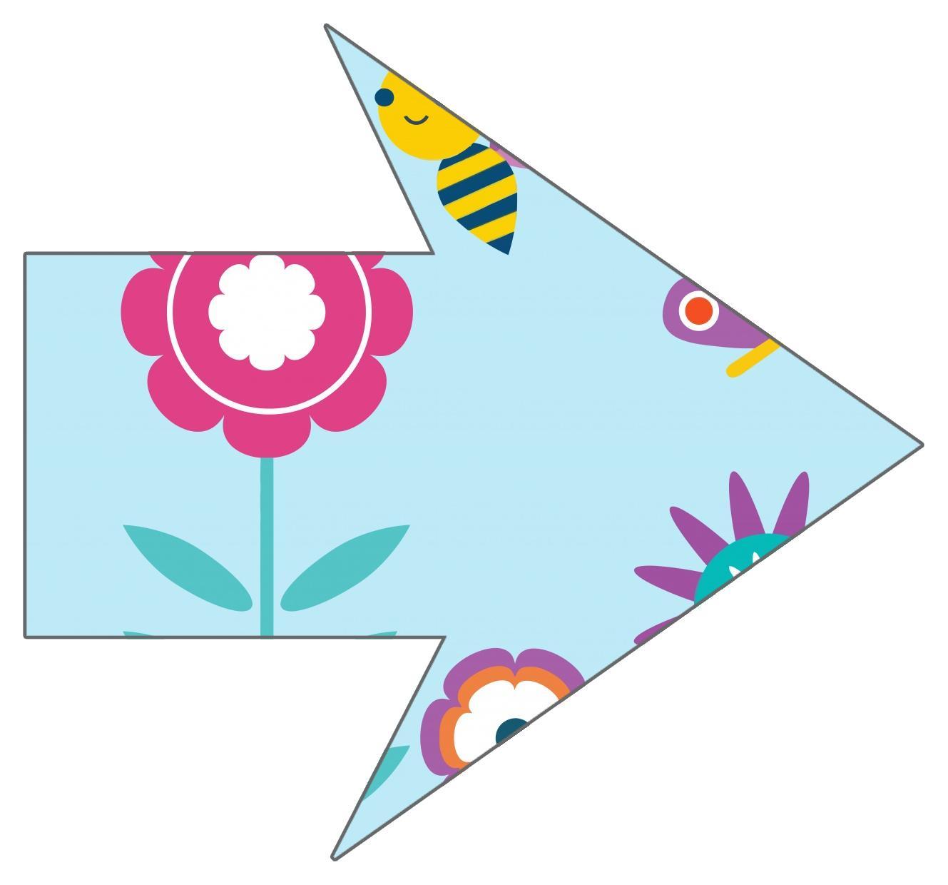 Arrow Right 4