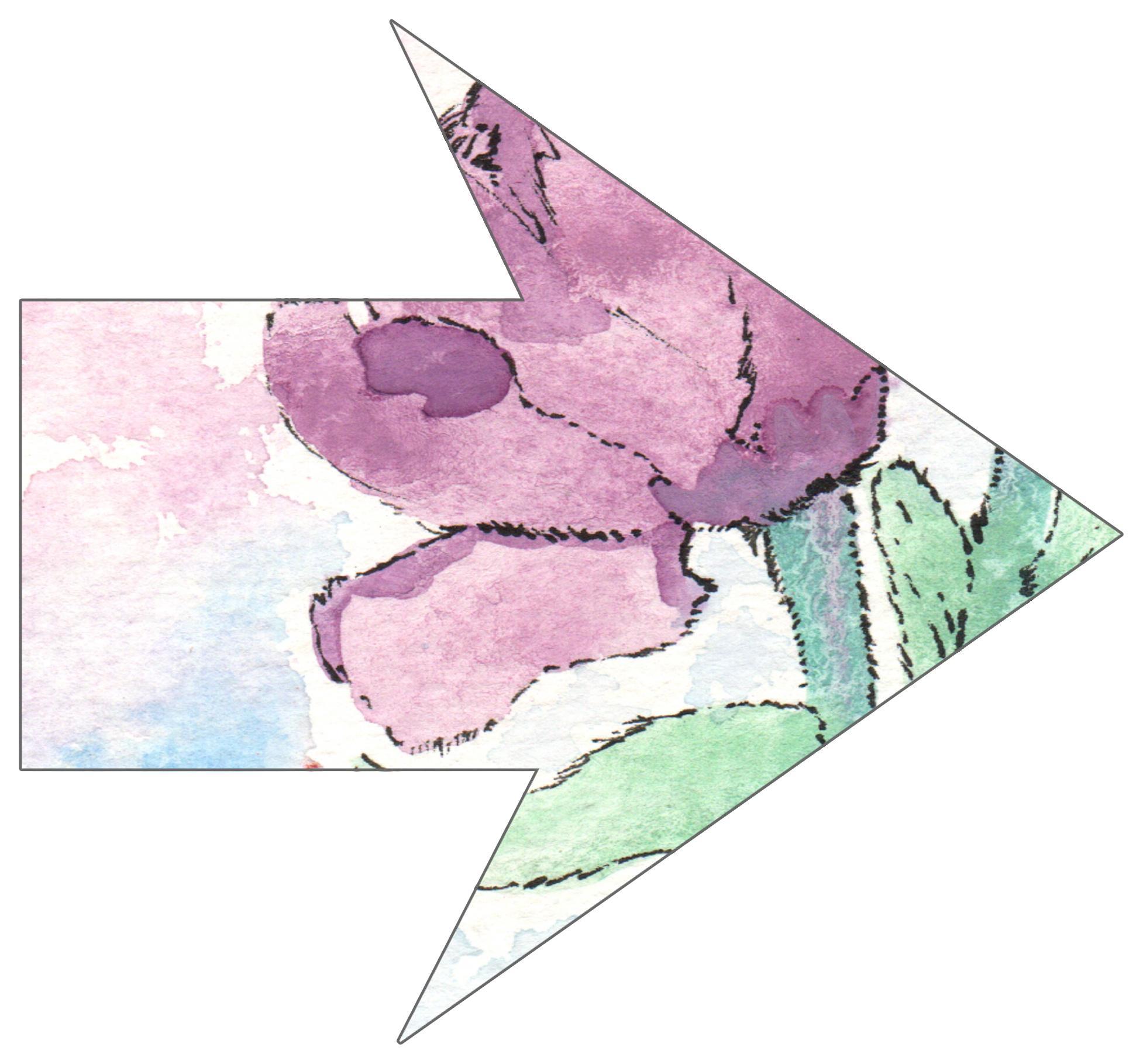 Arrow Right 6