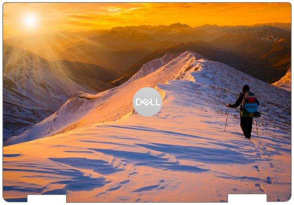 Dell XPS 13 7390 2-in-1 (2019) Skin