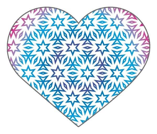 "Heart 2"""