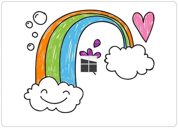 Microsoft Surface 3 - 15