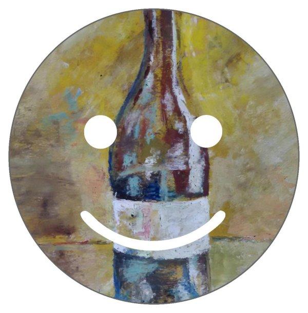 """Smiley Face 4"""""""